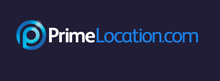Find us on Prime Location